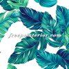 Freeprinterior – 圖案 (12)
