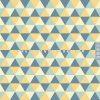 繽紛小三角-06-2